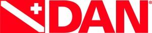 Horizontal_DAN_Logo